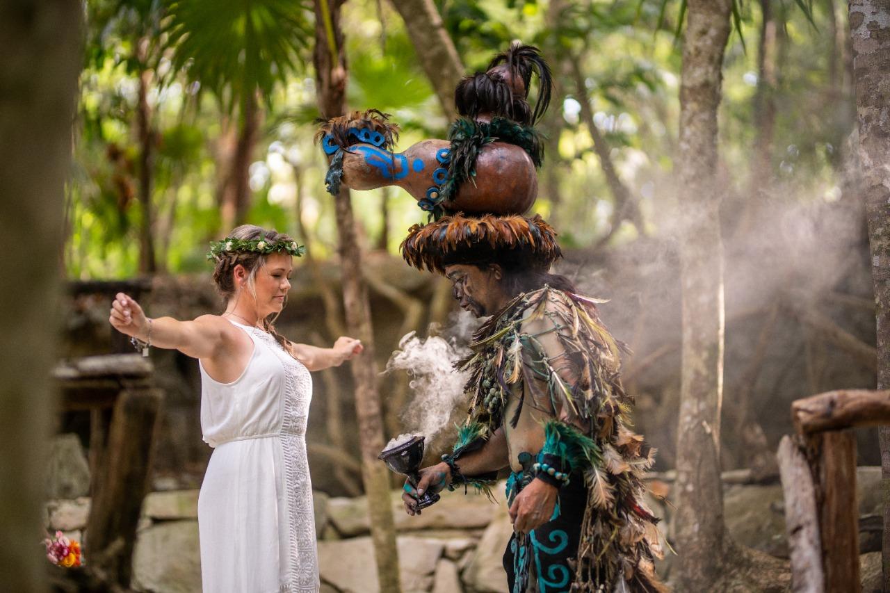 Jungle_mayan_ceremony11