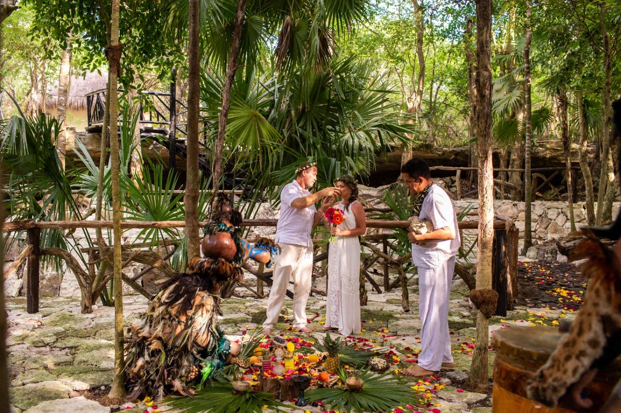 Jungle_mayan_ceremony4