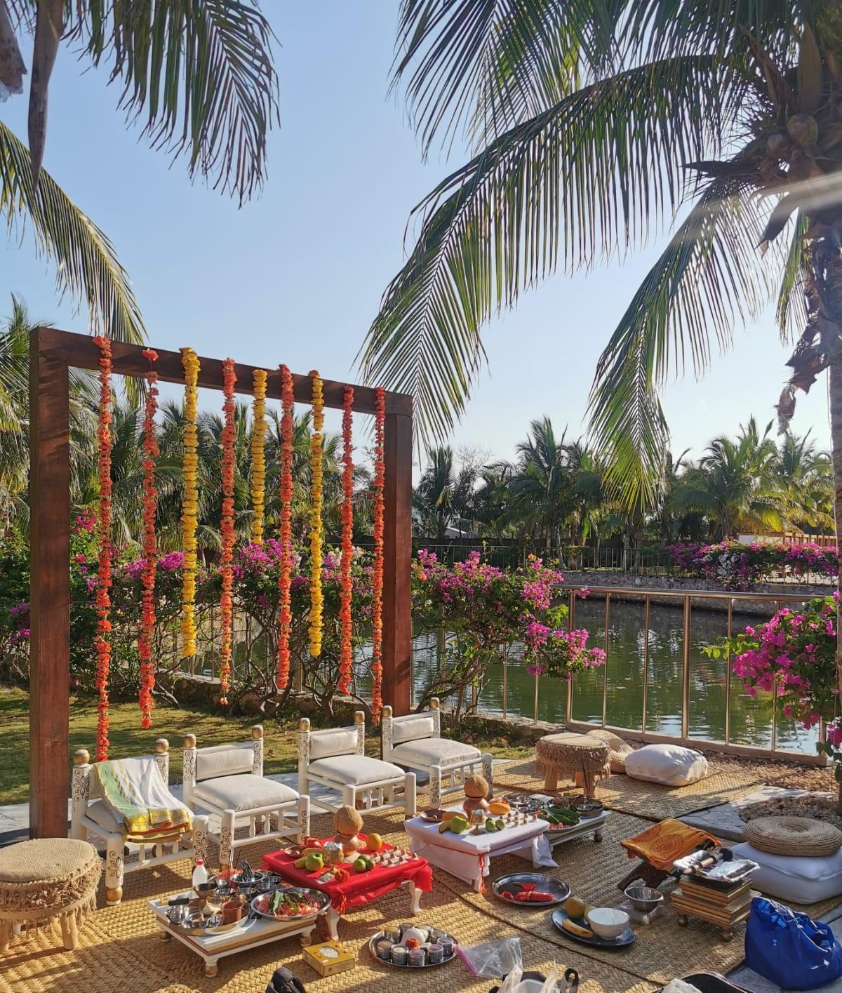 Pithi_frida_garden_terrace