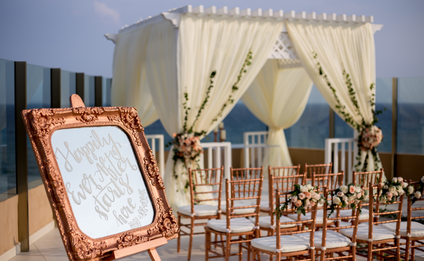 Sky_deck_charming_gazebo2.bmp