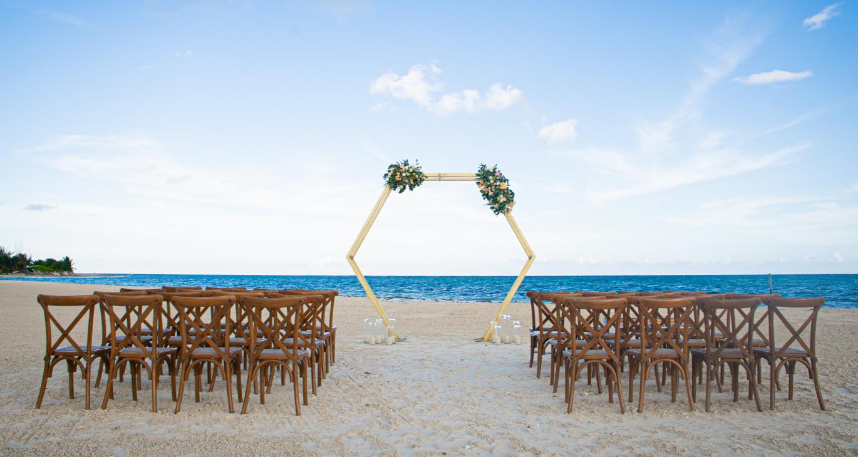 Virgin_beach_hexagon2.PNG