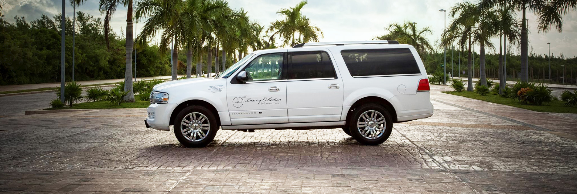 Cancun Airport Transportation Transfers And Shuttles Can